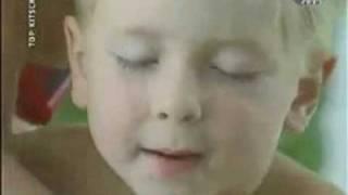 babilnia music tv parte 8 maric rj clipe jordy dur dur d etre bebe
