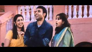 Humne Suna Hai (Eng Sub) [Full Video Song] (HQ) With Lyrics - MYKSH