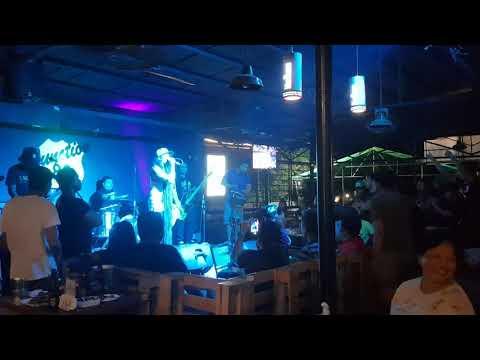 TARA - The Chongkeys @ Junction 88 Food Bar & Music BULACAN 5.18.18