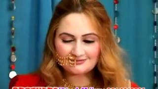 Repeat youtube video Pashto Tube   Arman Show   Part 2   Arbaz Khan   Gul Panra   Hashmat Sahir   Sidra Noor   Neelam
