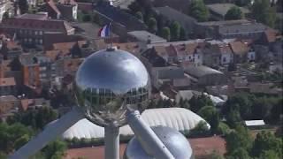 Grand Départ Tour de France 2019 - Bruxelles