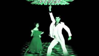 Saturday Night Fever (remix rap) - Exit