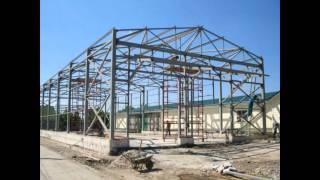 строительство ангаров г.Россошь 8-800-100-29-43 angar36.ru(, 2015-10-05T06:42:42.000Z)