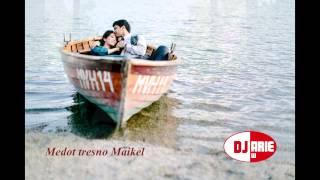 Pop Jawa soul mix MP3