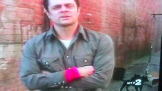 Johnny knoxville 7896