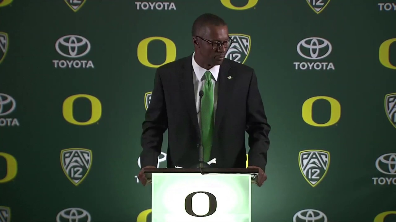 As Oregon watches Willie Taggart, college football waits on Jimbo Fisher's Texas-sized decision