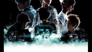 Download Mp3 B2st - Fiction Mp3