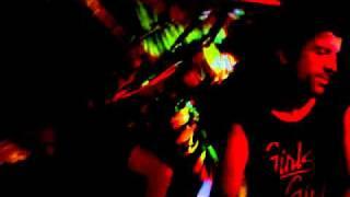 Gildas Loaëc DJ Set at La Maison Official Launch Party Part 3/5