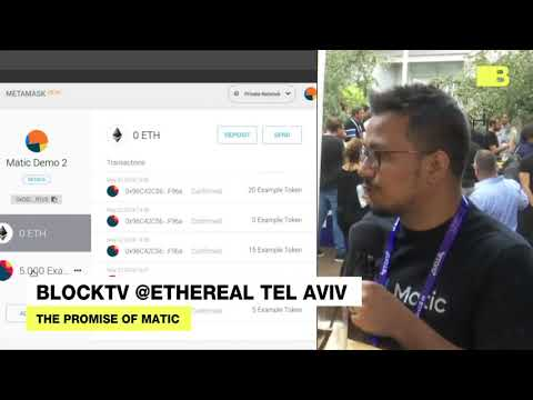 Ethereal TLV: The Challenge of Scalable and Instant Blockchain Transaction