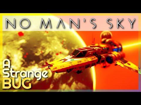Making Myself At Home | 4K | No Man's Sky #29