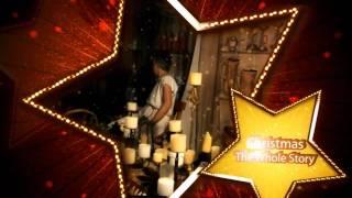 2010 Sunshine Coast Christmas Lights Promo