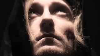 Initiation - The Caligola Movie