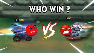 WTF Moment Mobile Legends (Part 12)   ML Funny Moments 2019