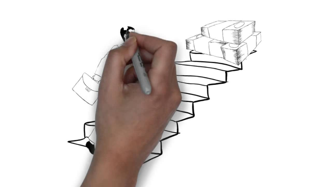 Реальное Обучение Бинарным Опционам | Бинарные Опционы Обучения Торговли
