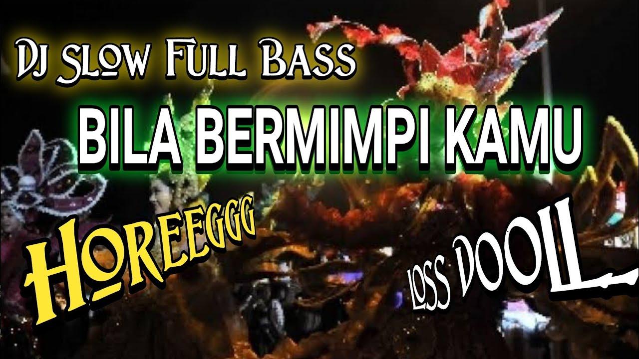 DJ VIRALL 2020 !!! Versi Full Bass TikTok Terbaru Horeg