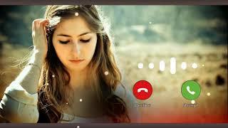 best tiktok💖💕 , hindi ringtone 2020 , sad song ringtone , new ringtone 2019/2020 ,#ringtone#hindi