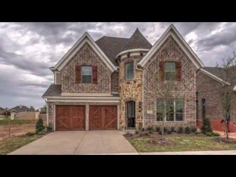 4636 Ridge Lane, Carrollton, TX 75010