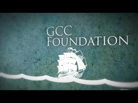 GCC FINANCIAL AID 2016 w Copyright