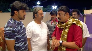 Priyamanaval Promo 23/12/17 thumbnail