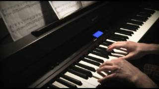 Hans Zimmer - Tennessee (Pearl Harbor theme)