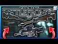 What Is The BEST Specialist Class Weapon? | EA Star Wars Battlefront 2 (Guns & Attachments Guide)