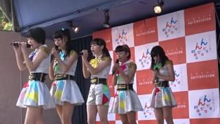 水戸ご当地アイドル(仮 ) ② 水戸ご当地アイドル(仮) 検索動画 22