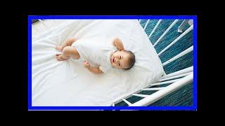 это вам не пеленки. как правильно выбрать детское постельное белье?