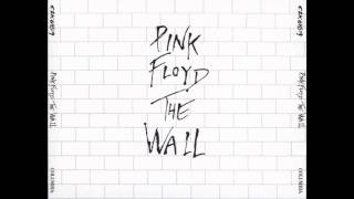 Pink Floyd - 1979 - The Wall - 04 - The Happiest Days of our Lives