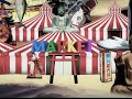 Miniature de la vidéo de la chanson Nonsense Market