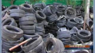 Вести - утилизация отходов в г. Москве(, 2010-01-11T16:57:49.000Z)