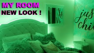 my-room-has-a-new-look-vlog-137