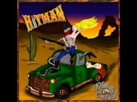 Hitman - Hell Train (+lyrics)