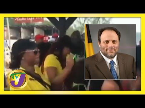 Utter Rubbish: PNP Leader Blasts Gov't on Mocha Fest Double Standard | TVJ News