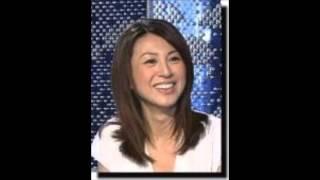 元TBSアナウンサーで現在はフリーキャスターとして活躍する雨宮塔子...