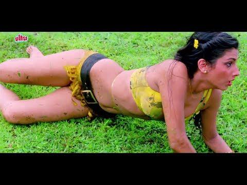 Ranjeet chased down Kim Yashpal | Hum Se Hai Zamana Bhojpuri | Part 10