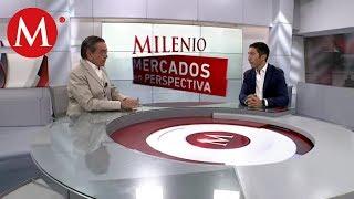 Malas noticias para México | Mercados en perspectiva