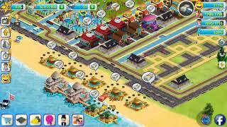 Village City: Island Sim2 Demo... screenshot 3