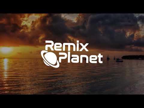 Pete Rodriguez - I Like It Like That (evän Remix)