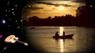 Провинциальный романс - Исаак Шварц   Provicial Romance by Isaac Schwartz