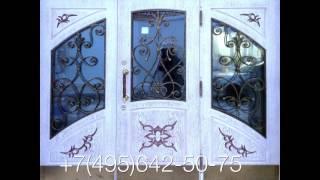 Красивые двери на заказ(, 2015-01-31T23:06:31.000Z)