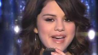 Selena Gomez Magic Offical Music Video + Download Song and Video