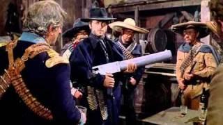 """Джанго """"Django"""" (1972)"""