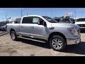 2017 Nissan Titan XD Reno, Carson City, Northern Nevada, Roseville, Folsom, NV A5100