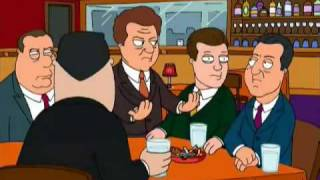 Family Guy - Joe Pesci - Goodfellas.flv