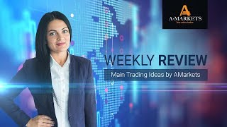 Key news this week: Australia and Canada interest rates and nonfarm payrolls