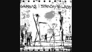 Raissa - Strachy na Lachy