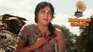 Mere Raja Mere Lal - Best of Laxmikant Pyarelal - Raja Aur Runk