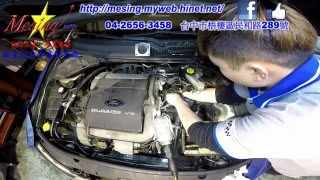 Video Transmission Removal Replacement FORD METRASTAR 2.5L 2002~2007 LCBD 2S71 download MP3, 3GP, MP4, WEBM, AVI, FLV November 2018