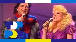 Audrey Landers & Camilo Sesto - Mi Amor • TopPop