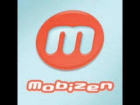 Как Скачать Mobizen для Android?/ И как снимать без Root прав!